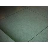 restauração de piso em granilite Brooklin