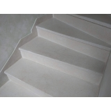 valor de restauração piso granilite Pinheiros